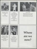 1997 Stillwater High School Yearbook Page 14 & 15