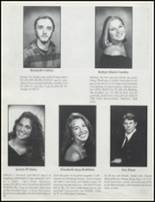 1997 Stillwater High School Yearbook Page 18 & 19