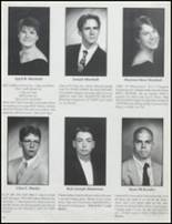 1997 Stillwater High School Yearbook Page 22 & 23