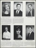 1997 Stillwater High School Yearbook Page 26 & 27