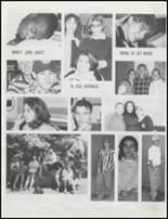 1997 Stillwater High School Yearbook Page 30 & 31