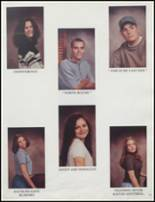 1997 Stillwater High School Yearbook Page 40 & 41