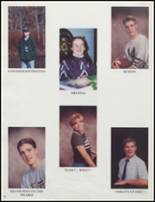 1997 Stillwater High School Yearbook Page 44 & 45