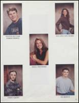 1997 Stillwater High School Yearbook Page 46 & 47