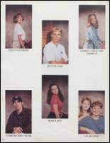 1997 Stillwater High School Yearbook Page 48 & 49