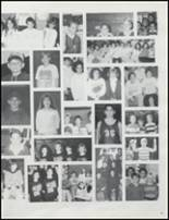 1997 Stillwater High School Yearbook Page 52 & 53