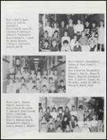 1997 Stillwater High School Yearbook Page 54 & 55