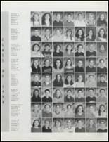 1997 Stillwater High School Yearbook Page 58 & 59