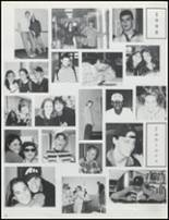 1997 Stillwater High School Yearbook Page 60 & 61