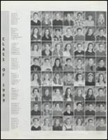 1997 Stillwater High School Yearbook Page 62 & 63