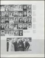 1997 Stillwater High School Yearbook Page 64 & 65