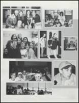 1997 Stillwater High School Yearbook Page 66 & 67