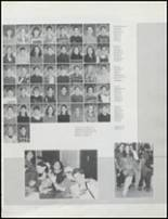 1997 Stillwater High School Yearbook Page 68 & 69