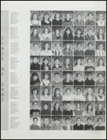 1997 Stillwater High School Yearbook Page 70 & 71