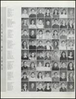 1997 Stillwater High School Yearbook Page 74 & 75