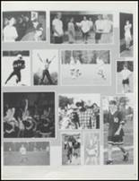 1997 Stillwater High School Yearbook Page 78 & 79
