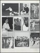 1997 Stillwater High School Yearbook Page 80 & 81