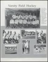 1997 Stillwater High School Yearbook Page 88 & 89