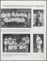 1997 Stillwater High School Yearbook Page 90 & 91