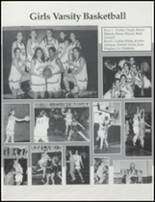 1997 Stillwater High School Yearbook Page 94 & 95