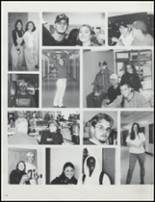 1997 Stillwater High School Yearbook Page 114 & 115