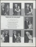 1997 Stillwater High School Yearbook Page 118 & 119