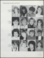1997 Stillwater High School Yearbook Page 130 & 131