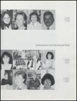 1997 Stillwater High School Yearbook Page 132 & 133