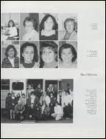 1997 Stillwater High School Yearbook Page 134 & 135