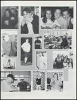 1997 Stillwater High School Yearbook Page 136 & 137