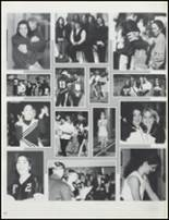 1997 Stillwater High School Yearbook Page 138 & 139