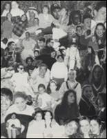 1991 Ingraham High School Yearbook Page 52 & 53