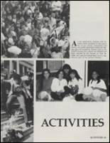 1991 Ingraham High School Yearbook Page 56 & 57