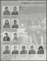 1991 Ingraham High School Yearbook Page 98 & 99