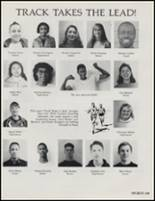 1991 Ingraham High School Yearbook Page 112 & 113