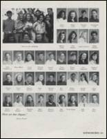 1991 Ingraham High School Yearbook Page 150 & 151