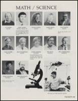 1991 Ingraham High School Yearbook Page 178 & 179