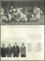 1965 Canton High School Yearbook Page 120 & 121