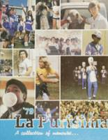 1979 Yearbook Lompoc High School