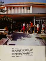 Coral Gables High School Class of 1963 Reunions - Yearbook Page 9