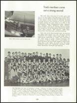 1965 Portland High School Yearbook Page 136 & 137