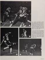 1985 Colonial High School Yearbook Page 94 & 95