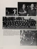 1985 Colonial High School Yearbook Page 96 & 97