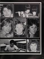1985 Colonial High School Yearbook Page 148 & 149