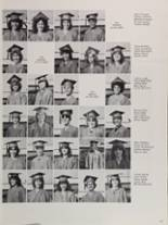 1985 Colonial High School Yearbook Page 150 & 151