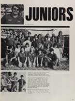 1985 Colonial High School Yearbook Page 194 & 195