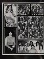1985 Colonial High School Yearbook Page 230 & 231
