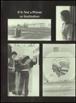 1977 Santa Fe High School Yearbook Page 10 & 11