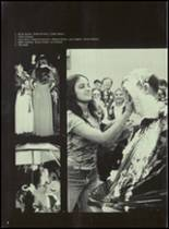 1977 Santa Fe High School Yearbook Page 12 & 13