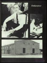 1977 Santa Fe High School Yearbook Page 14 & 15